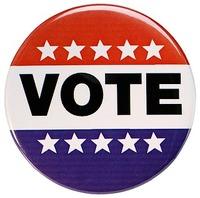 Vote_textmedium