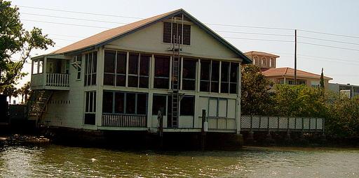 Boat_may2005_025_2