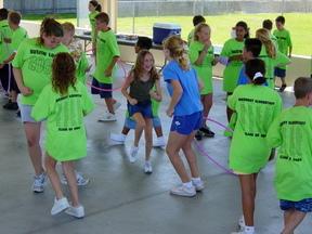 Dance2_rs