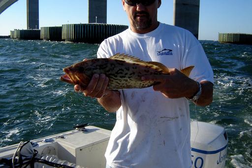 Fishing_004
