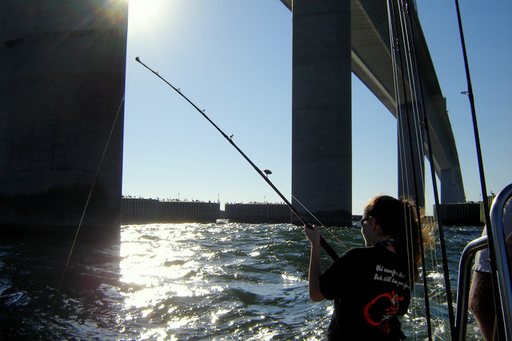 Fishing_012