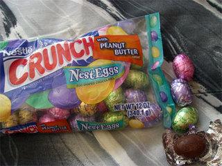 Nestles_nest_eggs