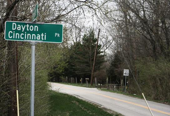 Daytonsign
