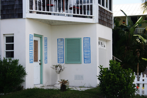 Painted_shutters