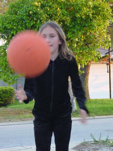 britt_playing_basketball