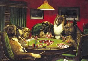 Captnyr11102160059dogs_playing_poker_nyr