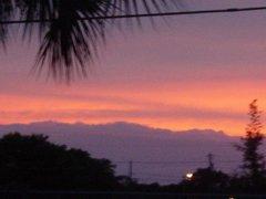Florida_mountains_1