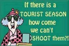 Fun_cartoon_touristseason