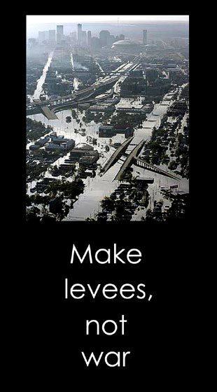 Levees_notwar