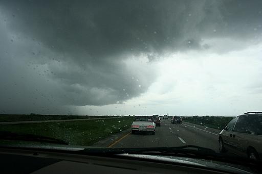 Storm_everglades