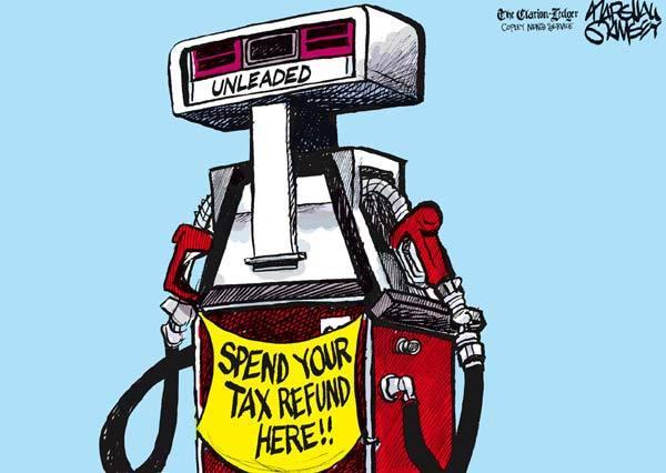 Tax_refund_gas_2